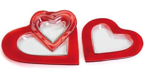 Tete De Lit En Forme De Coeur by Objet Coeur Lit Forme Coeur Lit Coeur