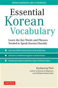learn korean books 5 books to read if you want to learn korean