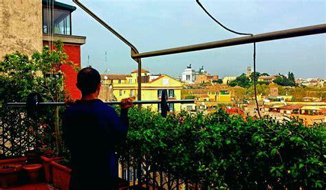 programma allenamento casa personal trainer a domicilio roma stai in forma