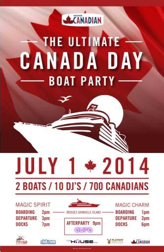party boat vancouver bc clubzone 404 page not found