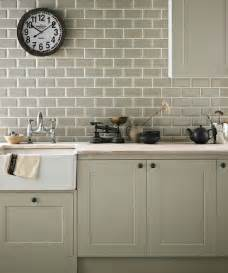 Kitchen Wall Tile Ideas Pictures by 25 Best Ideas About Kitchen Wall Tiles On