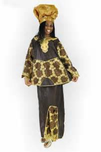 African Attire Stores In Baltimore Maryland » Home Design 2017