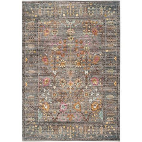 Sunflower Rug Pottery Barn by Grey Area Rug Master Bed Grey