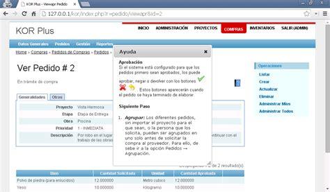 tutorial de yii framework en español yii framework en espa 241 ol