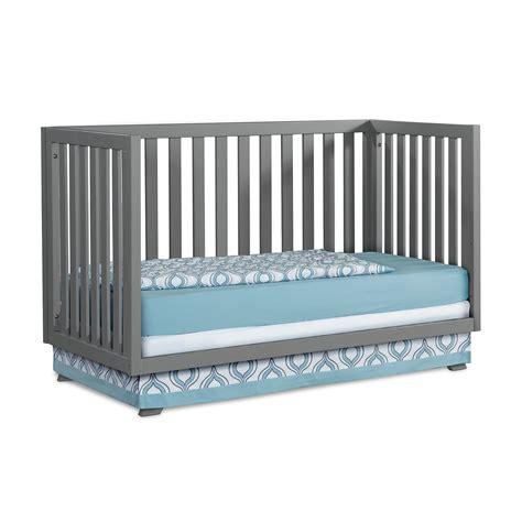 Crib Child Soho Convertible Child Craft Crib Child Craft