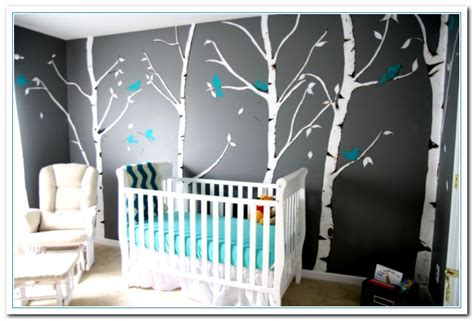 Themes For A Room five themes ideas for baby girl room decor home and