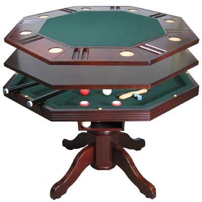 f g bradley s game tables other jett camden 3 in