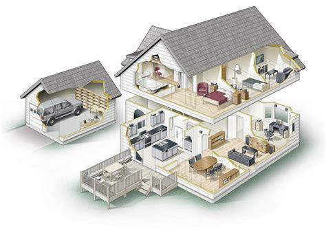multi room audio home audio system multi room diy crafts
