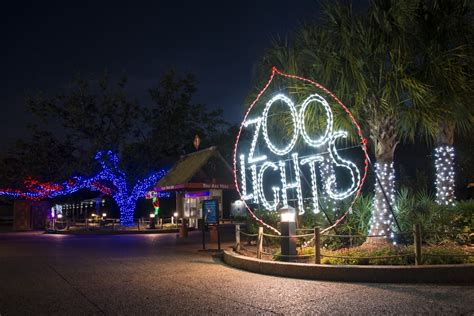 the zoo lights houston houston zoo lights pearland convention visitor s