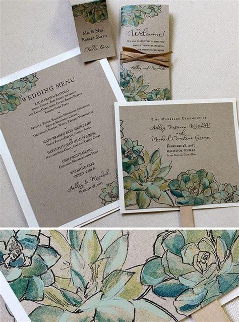 wedding inspiration websites website with succulent wedding inspiration how do it info
