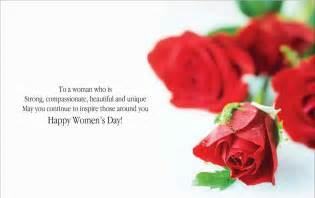 imageslist com happy womens day part 2