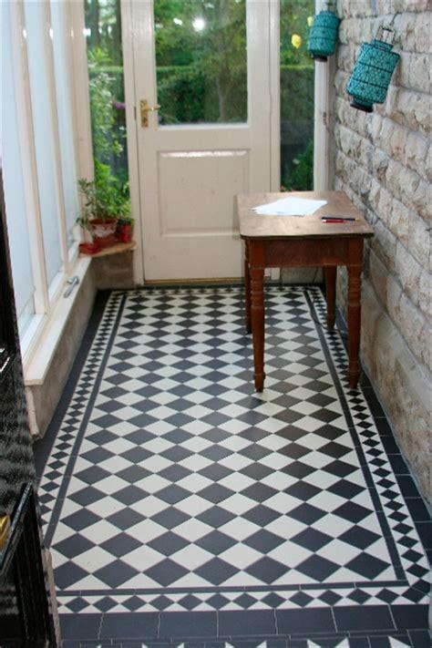 victorian style bathroom floor tiles tile bathroom small tiled bathrooms mosaic ideas for