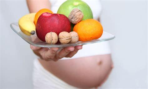 alimentazione inizio gravidanza dieta in gravidanza studio nutrizione la malfa