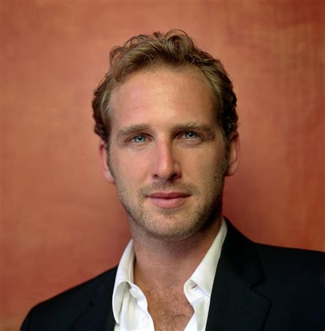 josh lucas images josh lucas hd wallpaper and background
