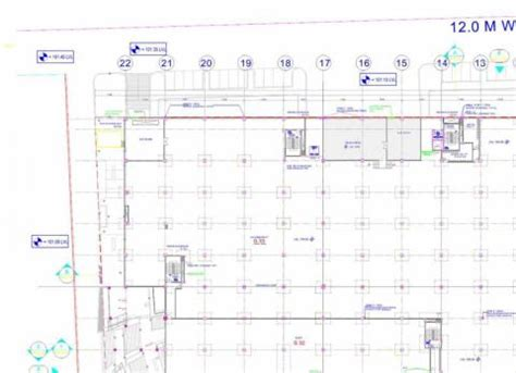 pacific mall floor plan seasons mall pune shopping malls in pune mallsmarket com