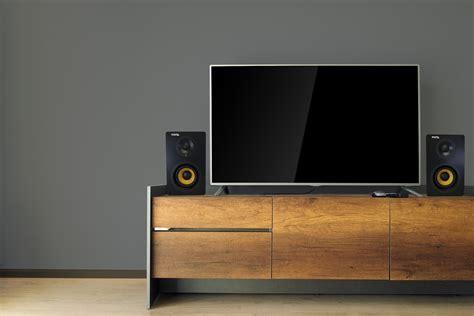 comprar muebles  tv baratos  nmuebleses