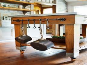 how to build a portable kitchen island kitchen gorgeous portable kitchen island on wheels reuse billiard table ideas portable island