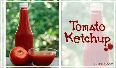 7 Last Minute Substitutions by Time Saving Tomato Sauce Substitutes For Last Minute