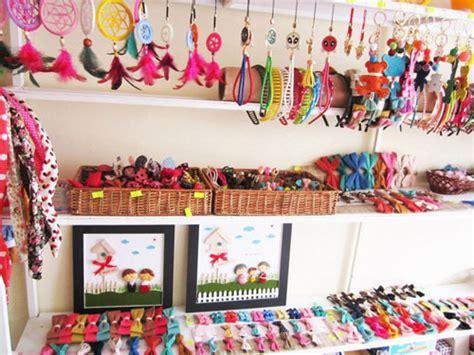 Shop Handmade - chia sẠkinh nghiá m kinh doanh ä á handmade