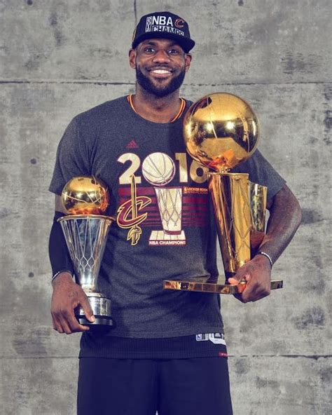 nba commentary from 82games 73 best 2016 nba finals basketball images on pinterest