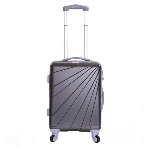 cabin luggage uk cabin luggage