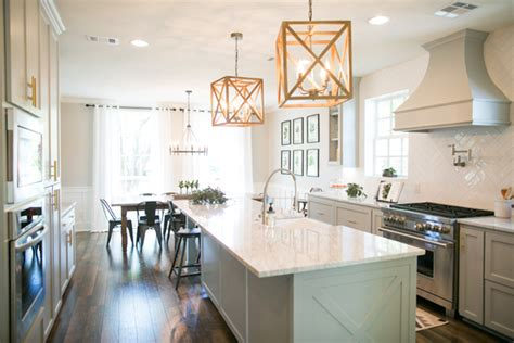 paint colors for kitchens hgtv hgtv 2017 2018 cars reviews