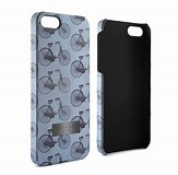 Image result for iPhone 5S Cases For Men
