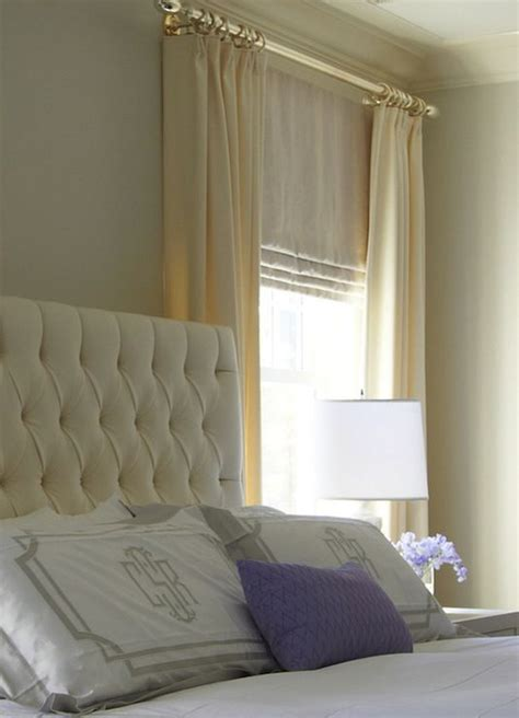 soft gray paint suzie lynn morgan design elegant sophisticated bedroom