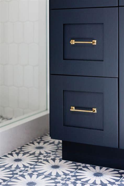 dark blue bathroom vanity cabinet 26 best images about mudroom on mudroom