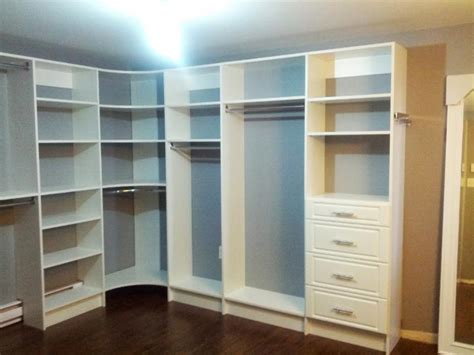 Coolest Closets by Cool Closets Canpages