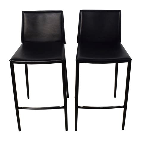 tag archived of black leather bar stools counter height tag archived of brown leather bar stools with arms cheap