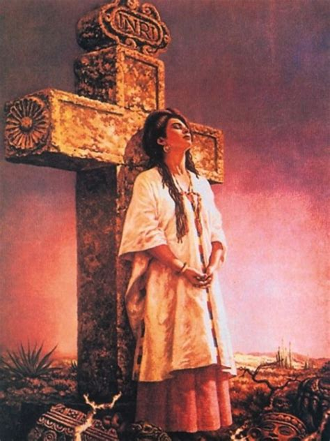 mexican arts imports 13 photos 10 reviews art jesus helguera mexican artist history rules pinterest