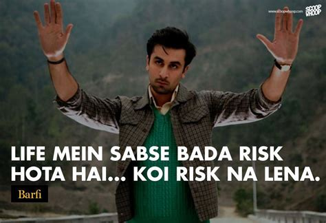 epic film dialogues 26 not so famous bollywood dialogues you definitely must