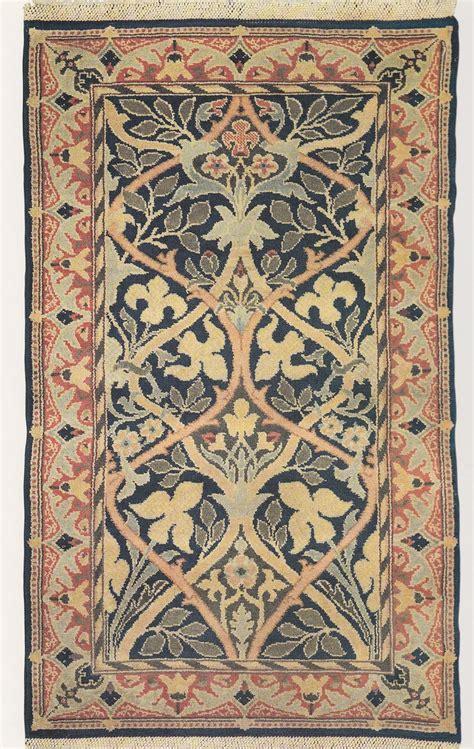 craftsman rugs mission 118 best craftsman rugs images on craftsman rugs artesanato and craftsman