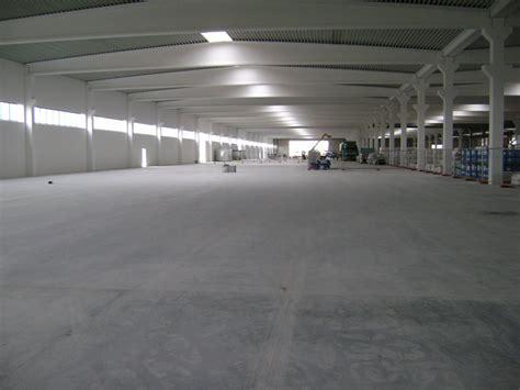prezzo pavimento industriale pavimento industriale in cemento stabilpav general