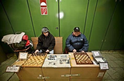 E M O R Y Lilian 918 Bahan Kulit Kwalitas Original 1 schach aktuelle themen nachrichten bilder