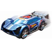 Are Moms To Blame For Mattel's Stagnant Hot Wheels Sales