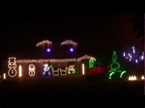 level christmas lights christmas lights level metalli tastic 94 3 kilo