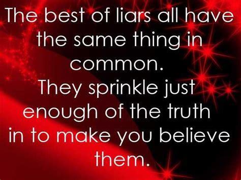 quotes  manipulative liars quotesgram