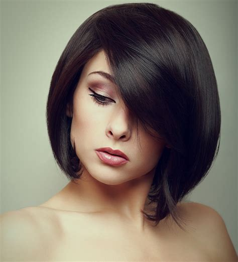 Salon Short Hair Pictures Printable | hair salon posters for decoration 10 inspiring ideas
