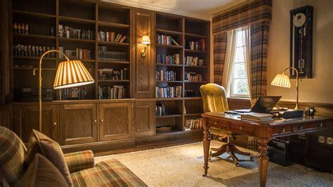 european home interiors interior design home