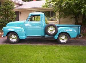 1954 Chevrolet Truck For Sale Used Chevy 3100 For Sale Greatvehicles Classic Car