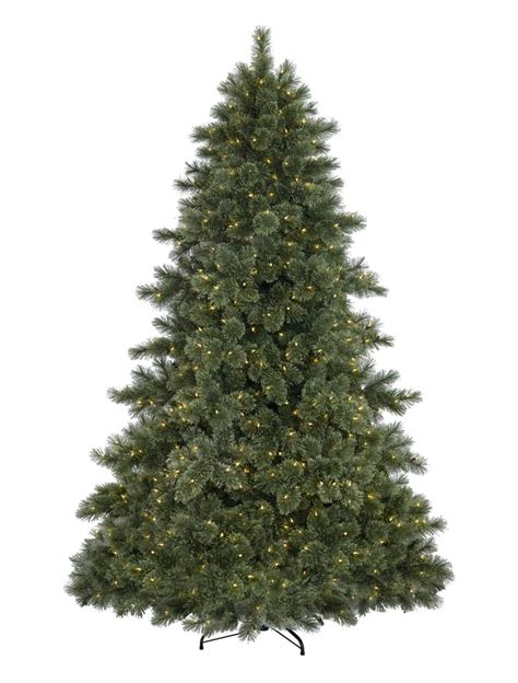 hudson valley christmas trees artificial 15 best artificial trees images on decor ornaments