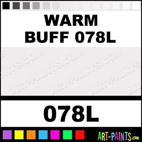 warm buff 078l soft form pastel paints 078l warm buff 078l paint warm buff 078l color