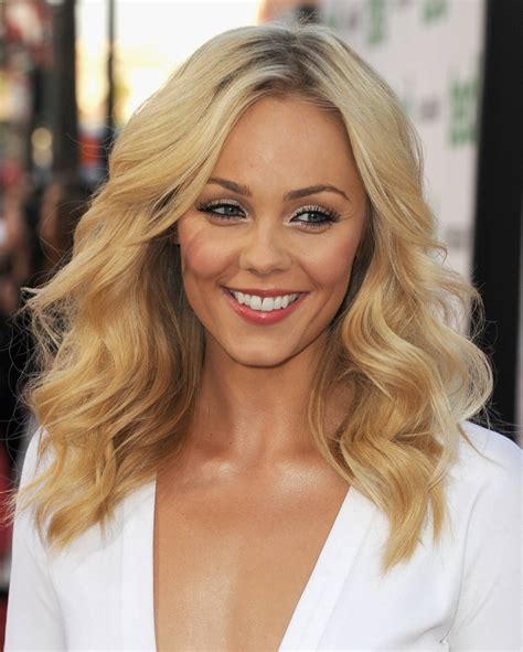 winter hairstyles for medium length hair dailymotion amazing love hair blonde hair color 20 amazing colors