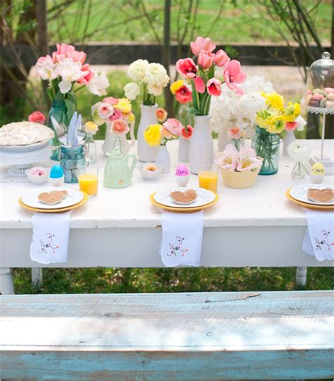 spring wedding ideas decor wedding decorations