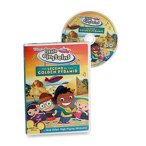 little einsteins bedding disney s little einsteins the legend of the golden pyramid