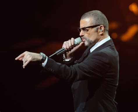 George Michael Could Hiv by Images Did George Michael Aids