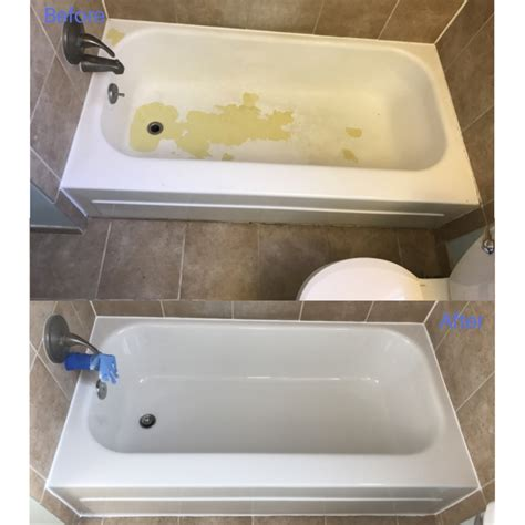 bathtub refinishing maryland bathtub surface repair refinishing in md free quote