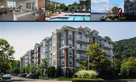 Apartments For Rent Piermont New York Piermont Ny Luxury Waterfront Apartments For Rent